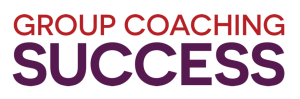 Group Coaching Success