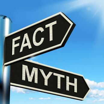 The Big Coaching Myth