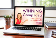 Winning Group Idea